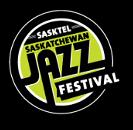 Sask Jazz Logo 2013