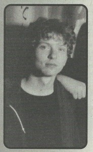 JPZ Soundscan Oct 2000