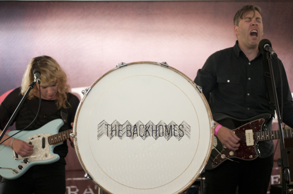 Backhomes 1
