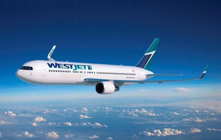 http://cfcr.ca/pub/images/NEWS/WestJet-Boing-767-300ER.jpg