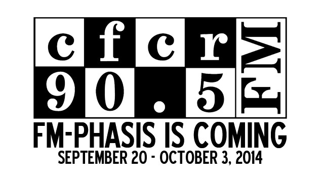 FM-Phasis is Coming Web Graphic.jpg