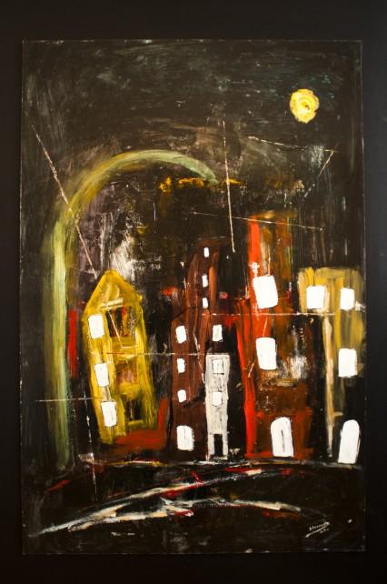 Hugo Alvarado Painting.jpg