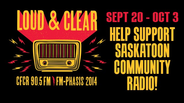 Loud + Clear FM-Phasis 2014 Web Graphic GENERIC 2.jpg