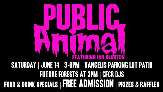 Public Animal Party Poster 2014 WEB GRAPHIC.jpg