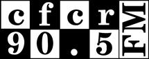 CFCR 90.5FM - Saskatoon Community Radio